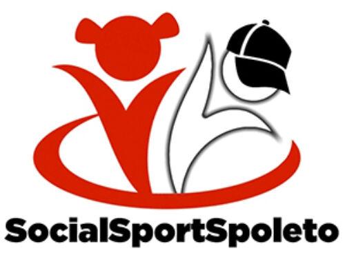 Social Sport Spoleto